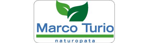 Marco Turio Naturopata informazioni e consigli pratici per una vita all'insegna del benessere fisico e mentale